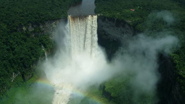 guyana-south-america-ecotourism-adventure-and-unspoiled-land