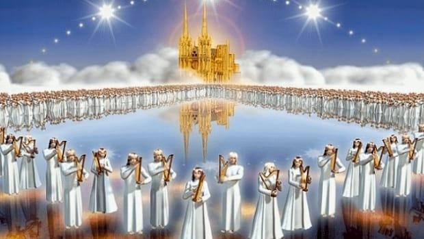 saint-agatha-and-the-radiant-heavenly-crown-of-innocence-and-sacrifice
