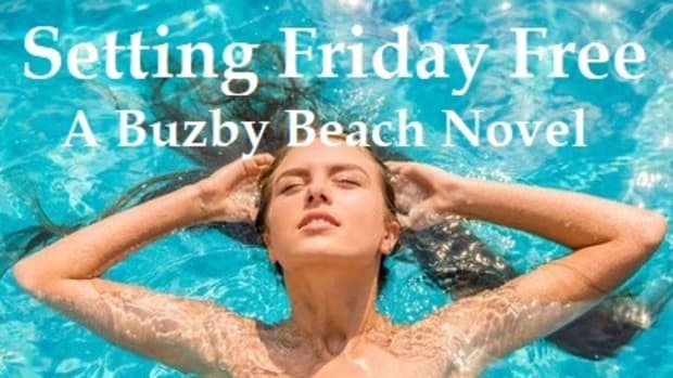 setting-friday-free-a-buzby-beach-novel-chapter-36