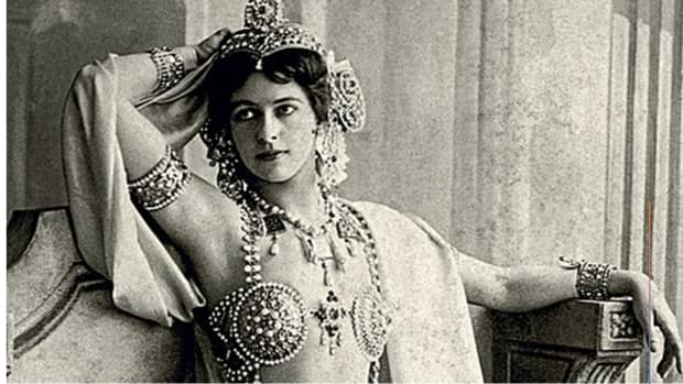 mata-hari-professional-dancer-mistress-courtesan-andspy