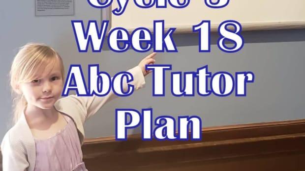 cc-cycle-3-week-18