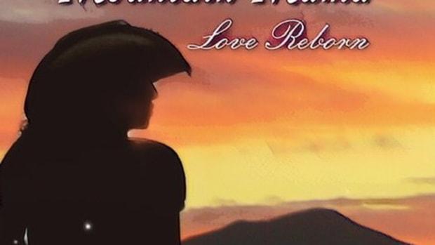mountain-mama-love-reborn