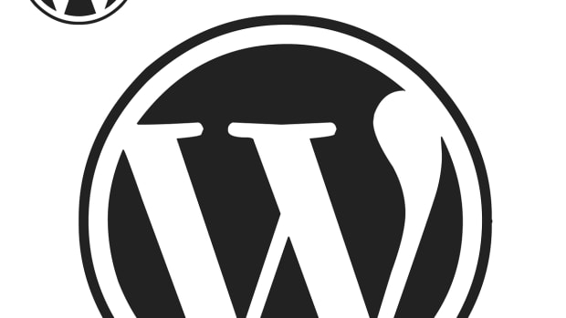 6-important-reasons-to-use-wordpress-for-your-blogging-platform