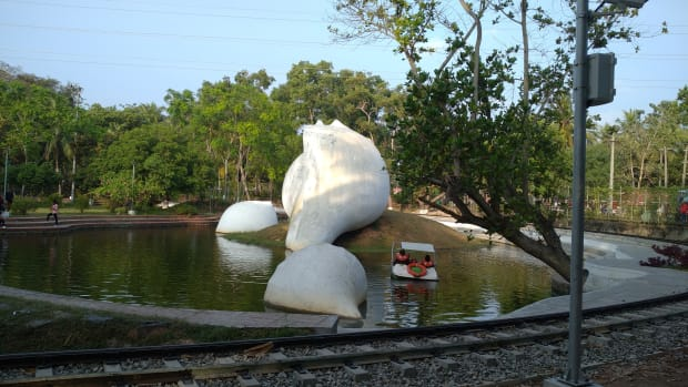 tourist-attractions-in-trivandrum