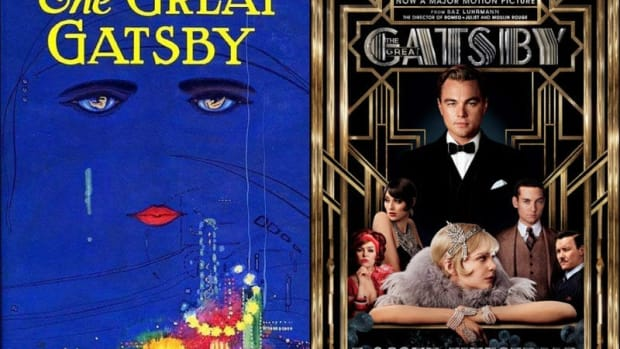 the-great-gatsby-the-great-american-novel