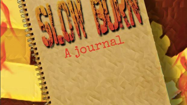 slow-burn-a-journal