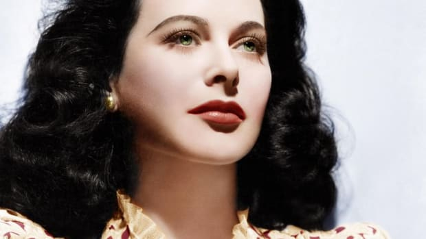 the-brilliant-hedy-lamarr