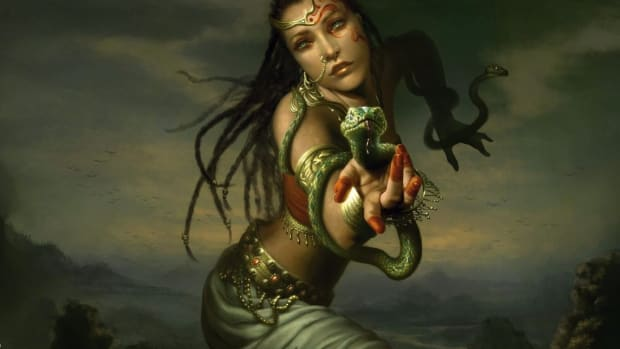 the-deadly-lives-of-the-ancient-indian-poison-girls