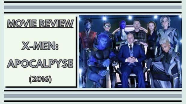 my-review-of-x-men-apocalypse-no-spoilers