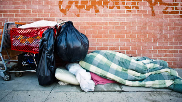 homeless-in-america-why