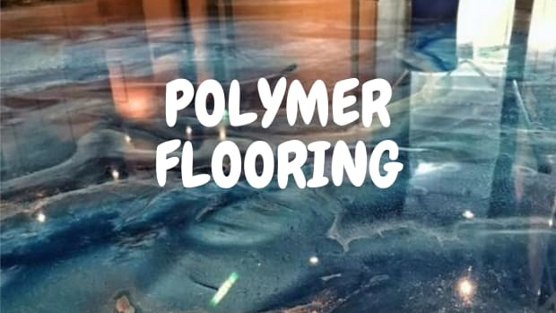 polymer-flooring-in-the-garage-main-varieties-and-advantages