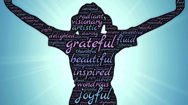6-reasons-how-appreciation-can-transform-others-life