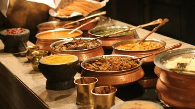 clay-pots-for-cooking-indian