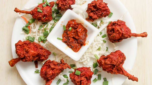 super-easy-and-crispy-chicken-lollipop-indo-chinese-recipe