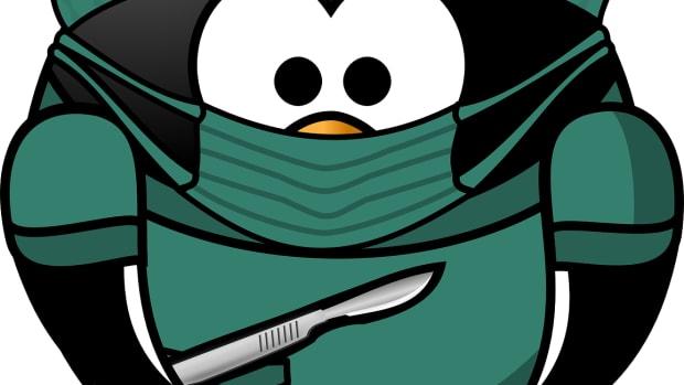 beware-hospitals-may-be-hazardous-to-your-health