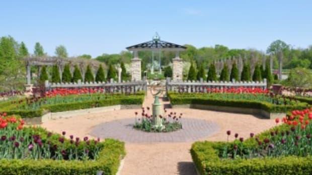 best-tourist-attractions-in-iowa