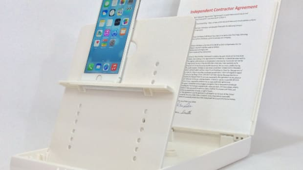 how-to-scan-a-document-with-your-iphone