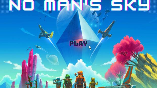 games-like-no-mans-sky