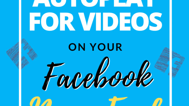 turn-off-autoplay-on-facebook