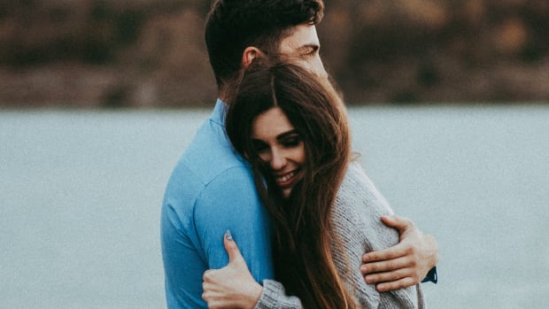 5-amazing-secrets-of-long-lasting-relationships
