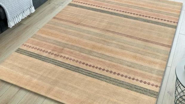 guidelines-for-picking-area-rugs-on-sale