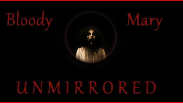 bloody-mary-unmirrored