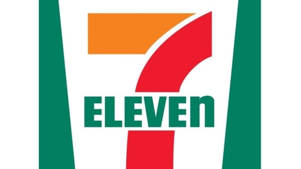 analysis-of-7-eleven-company