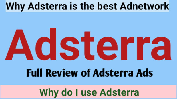 why-adsterra-best-ads