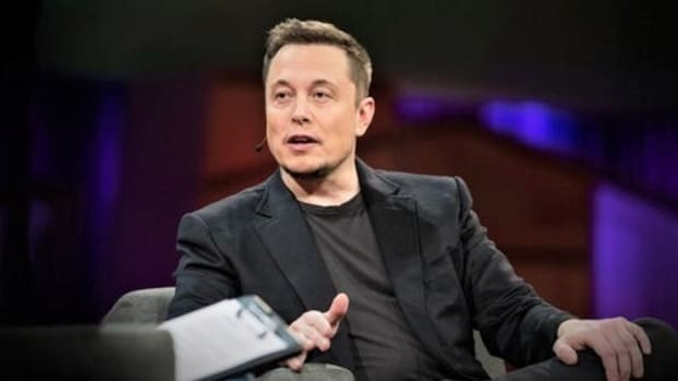 elon-musk-went-ahead-to-enter-the-indian-market