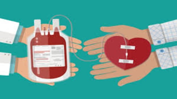 10-reasons-that-will-motivate-you-to-donate-blood