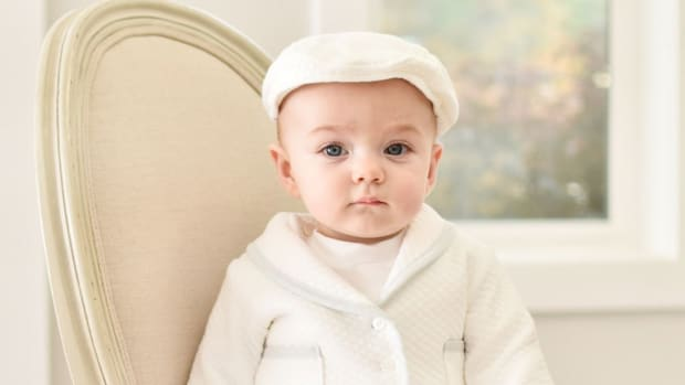 unique-baby-names-for-boys-last-names-as-first-names