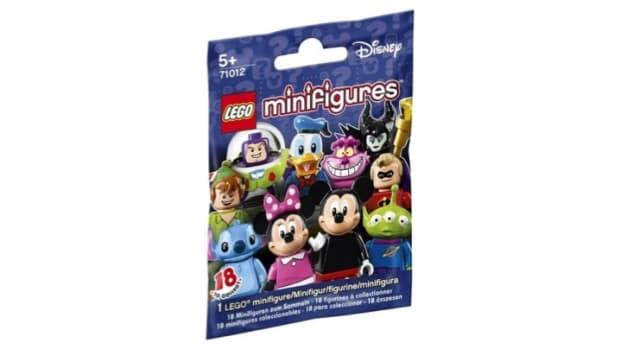 lego-disney-minifigure-series-1-review