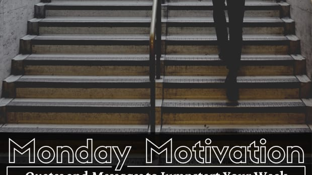 positive-messages-for-monday-mornings