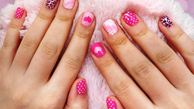 valentines-day-nail-ideas