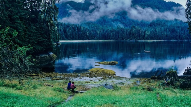 best-tourist-attractions-in-alaska