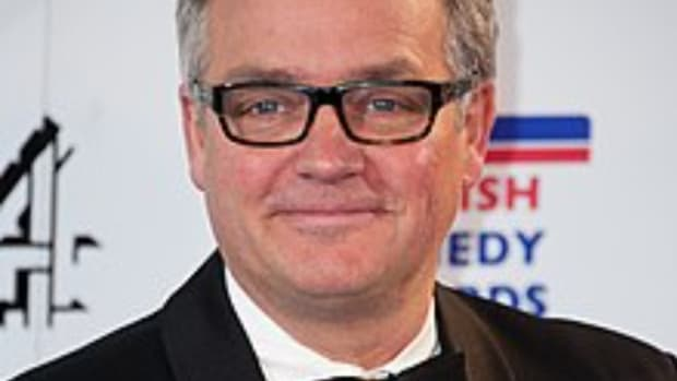 introducing-british-author-charlie-higson-a-man-with-multifarious-talent-and-a-top-childrens-books-writer