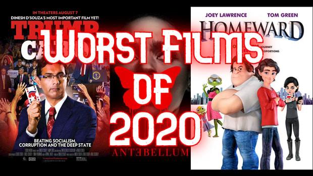 worst-films-of-2020