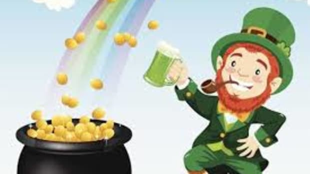 the-magic-of-a-rainbow-and-the-pot-of-gold
