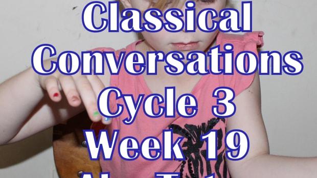 cc-cycle-3-week-19