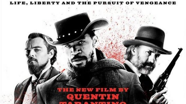should-i-watch-django-unchained