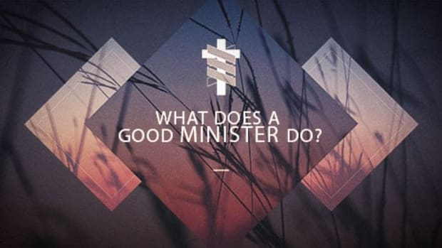 characteristics-of-a-godly-minister-colossians-124-25