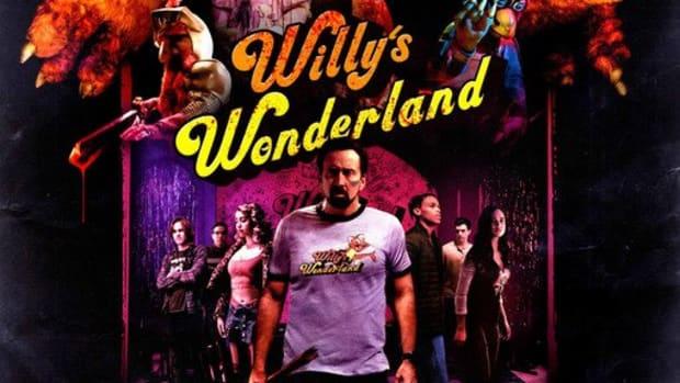 willys-wonderland-2021-movie-review