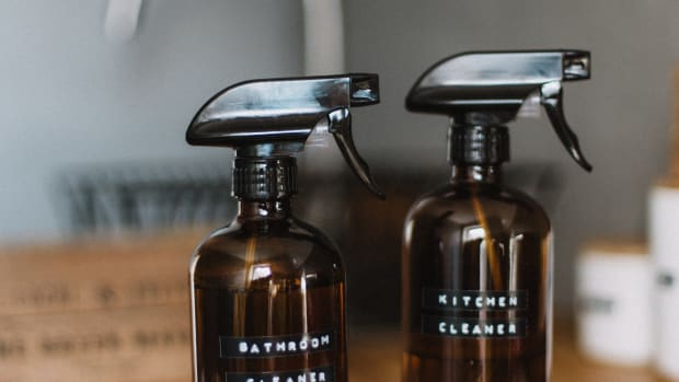 6-best-plant-based-and-natural-cleaning-products