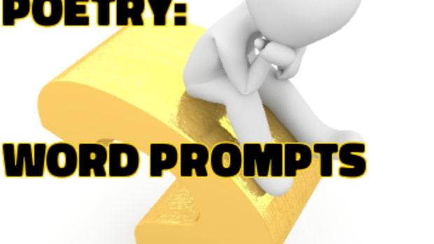 poetry-word-prompts-help-creativity