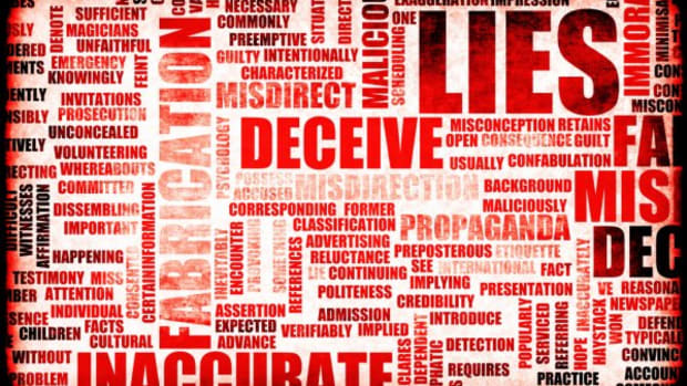 exposing-the-deceptioni-in-the-word-of-faith-movement