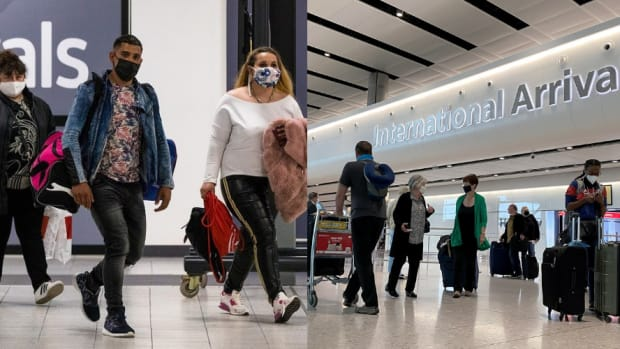 quarantine-as-soon-as-you-enter-the-uk