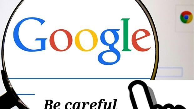 -beware-of-google-doctor