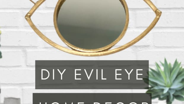 diy-evil-eye-home-decor-piece-with-video-instructions