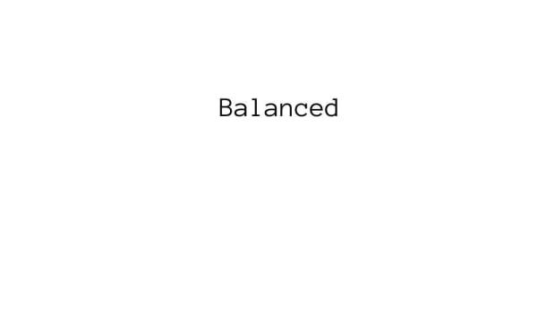 160th-article-balanced