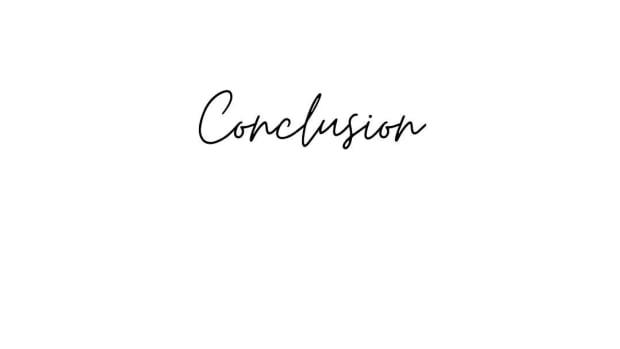 161st-article-conclusion